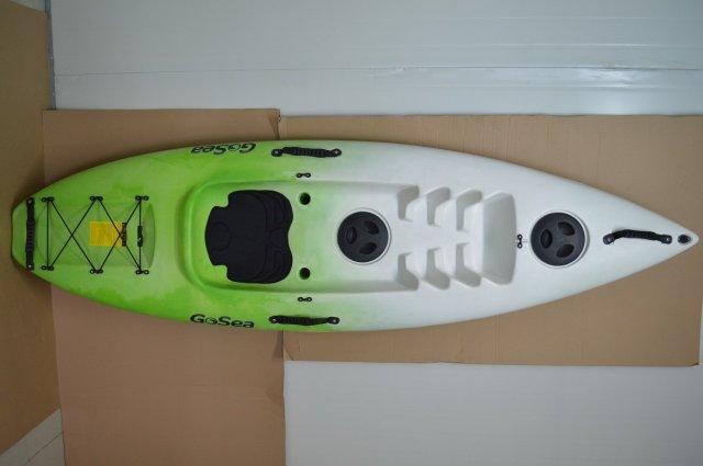 皮划艇,图片,朋友,帆船,团购 DIY双体小帆船的好材料