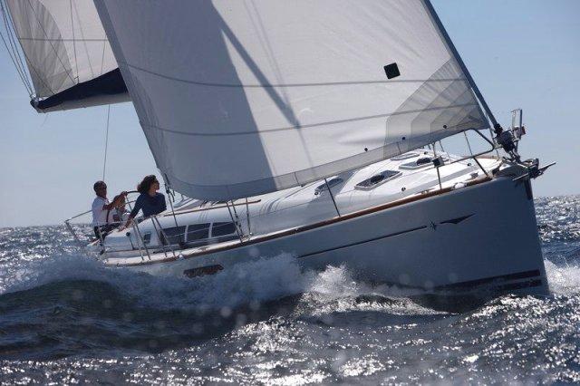 帆船,电话 普吉帆船租赁 游艇租赁