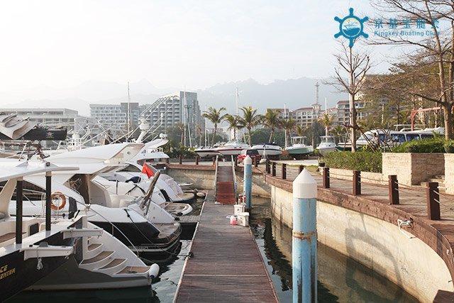 摩托艇 喜度GTI130摩托艇低价出售
