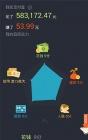 上海豪华游艇出租上海租一天游艇多少钱游艇出海租赁