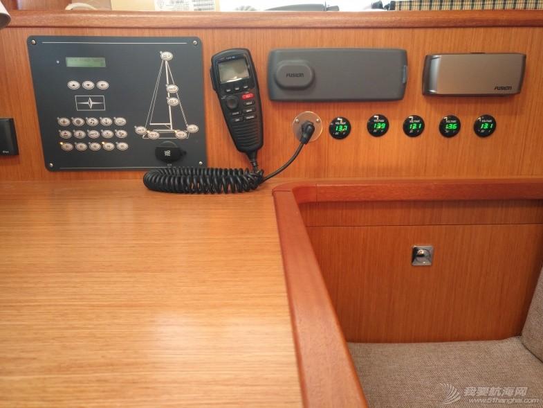 改船完工。航海日志(十一)