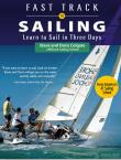 美版帆船快速学习教材