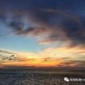 海上生活初体验——帆船环球周记六
