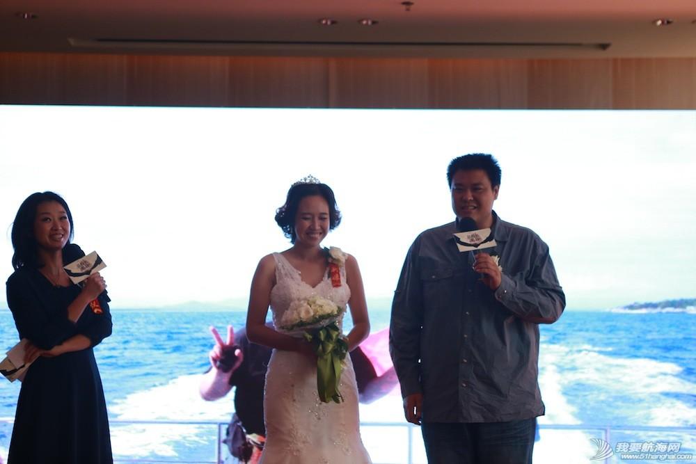 张昕宇,南极,北极 张昕宇北极求婚,二人南极结婚,航海人的浪漫就是这么特别。 E78W2408.JPG
