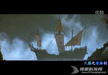 航海视频,《哥伦布传》 航海视频:征服天堂 Conquest of Paradise《哥伦布传》 7.png