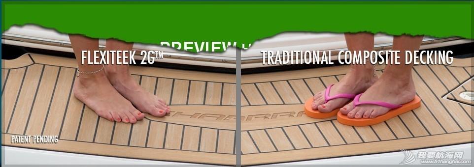 复合材料,终结者,地板 FLEXITEEK复合材料地板创始者—传统终结者 QQ图片20140228171427.jpg