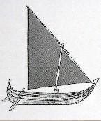 穆斯林,西班牙,地中海,大西洋,印度洋 三角帆船 1.jpg