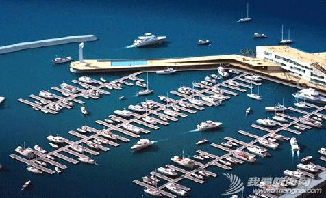 海南,游艇行业 近日,国内游艇行业专家齐聚海南,就海南游艇产业发展所面临的问题建言献策。 5.png