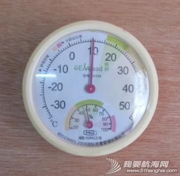流动性,天气 对样品树脂进行了水浴加热,确实恢复了流动性,但树脂性能是否和原来一样需要测试。 2.jpg