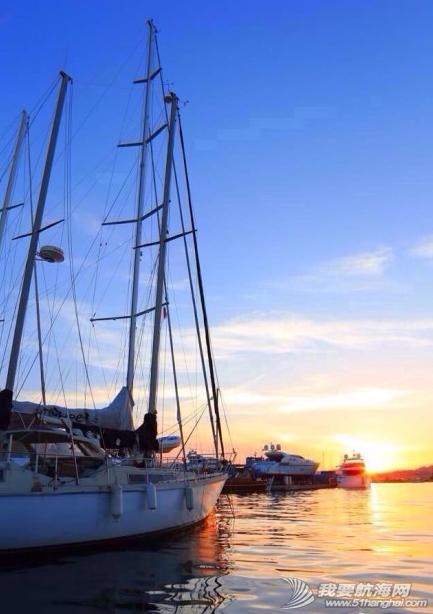 我有一个梦想,希望更多的人了解航海,认识航海,享受航海。。。 7.png