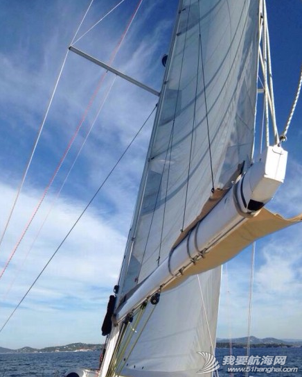 我有一个梦想,希望更多的人了解航海,认识航海,享受航海。。。 8.png