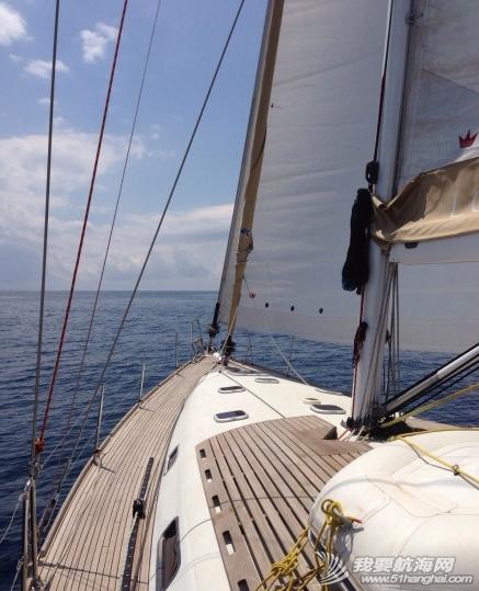 我有一个梦想,希望更多的人了解航海,认识航海,享受航海。。。 10.png