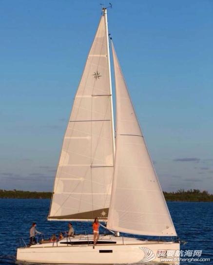 我有一个梦想,希望更多的人了解航海,认识航海,享受航海。。。 11.png