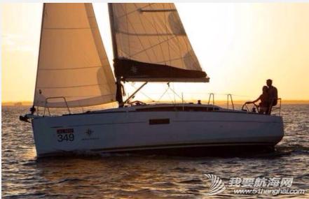 我有一个梦想,希望更多的人了解航海,认识航海,享受航海。。。 13.png