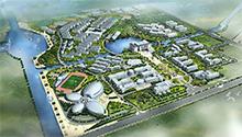 英语专业,教育部,上海国际,交通部,上海海事 上海海大校情总览 上海海大全景