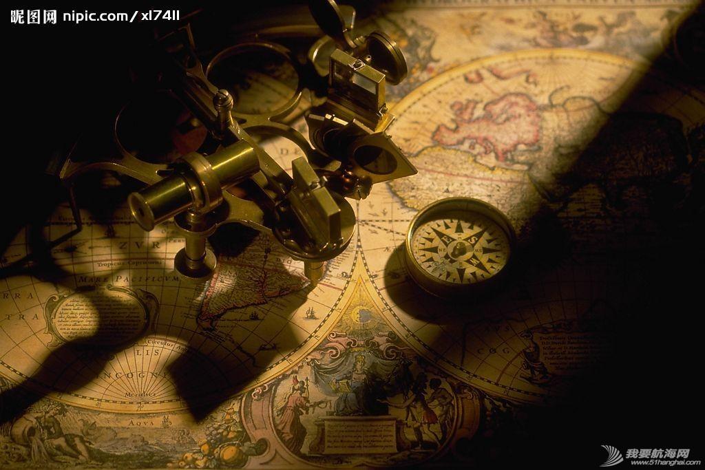 航海静物 2008112114127866_2.jpg