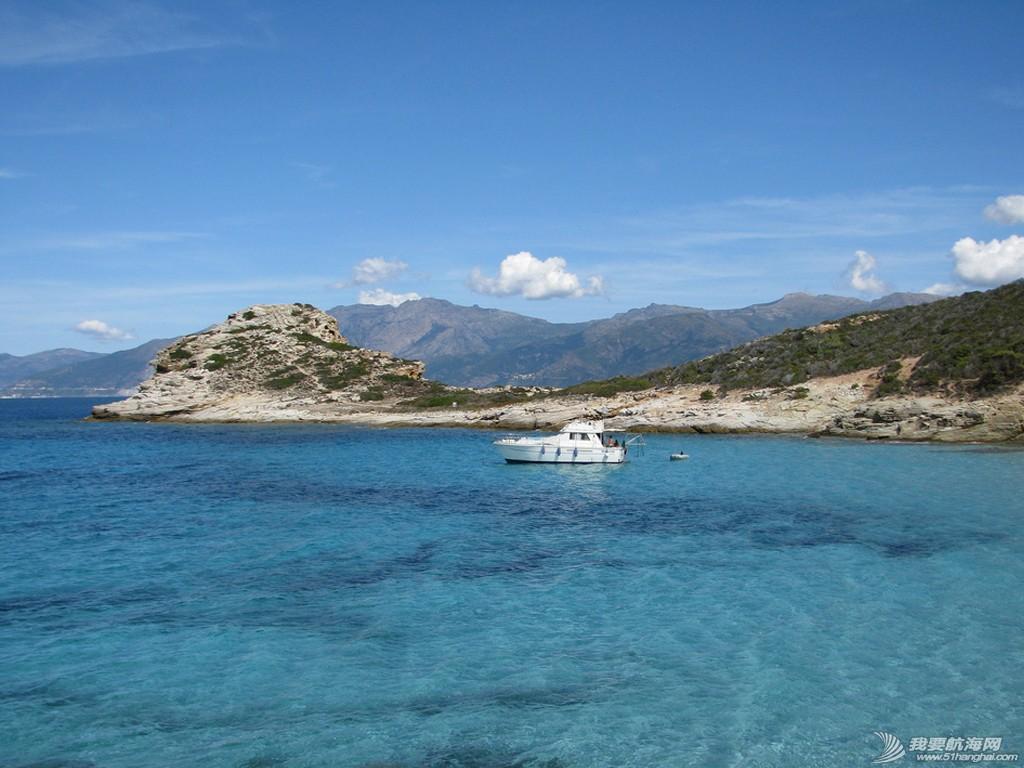 希腊爱琴海,2014,帆船,自驾 2014海上自驾第一站——希腊爱琴海浪漫帆船游 4a77b2af47865aab7dd92a60.jpg