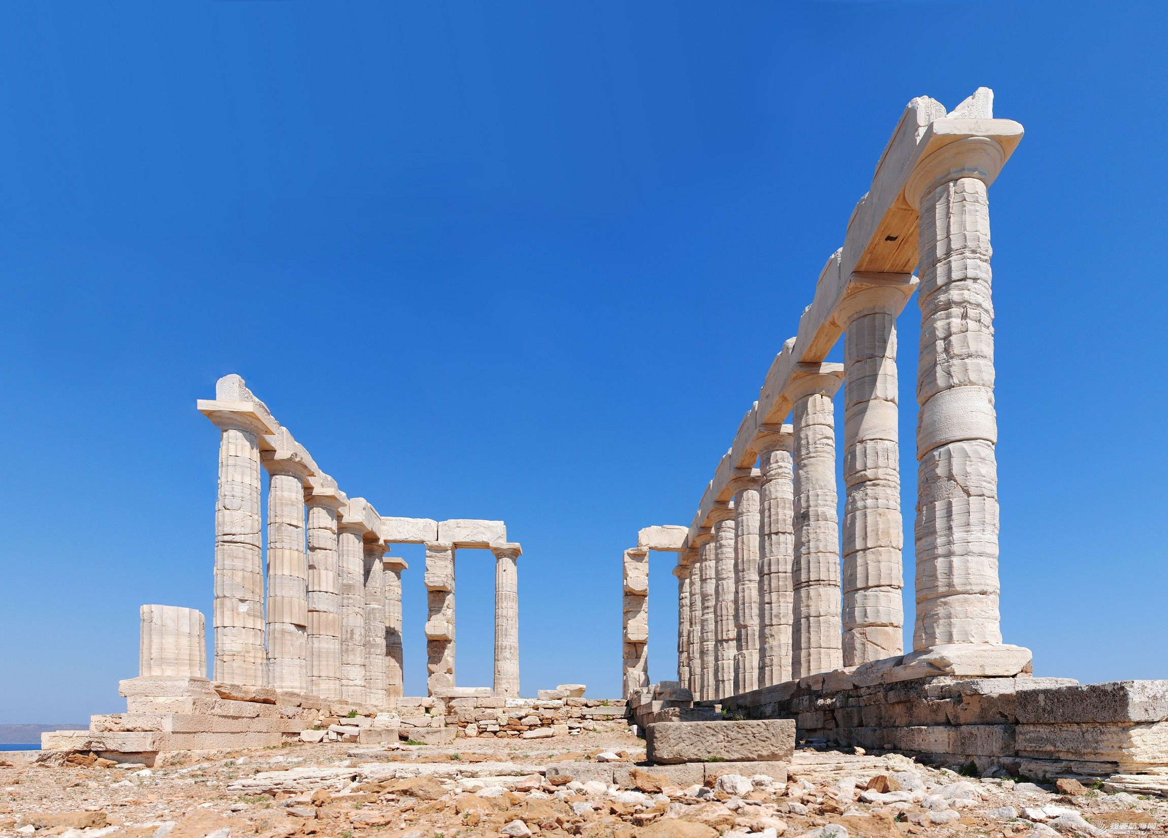 ϣ�����ٺ�,2014,����,�Լ� 2014�����Լݵ�һվ����ϣ�����ٺ����������� Cap_Sounion5.jpg