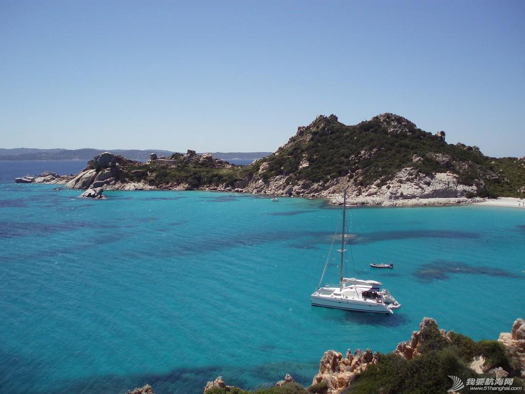 希腊爱琴海,2014,帆船,自驾 2014海上自驾第一站——希腊爱琴海浪漫帆船游 e49cf911ecb48fa1a6ef3f60.jpg