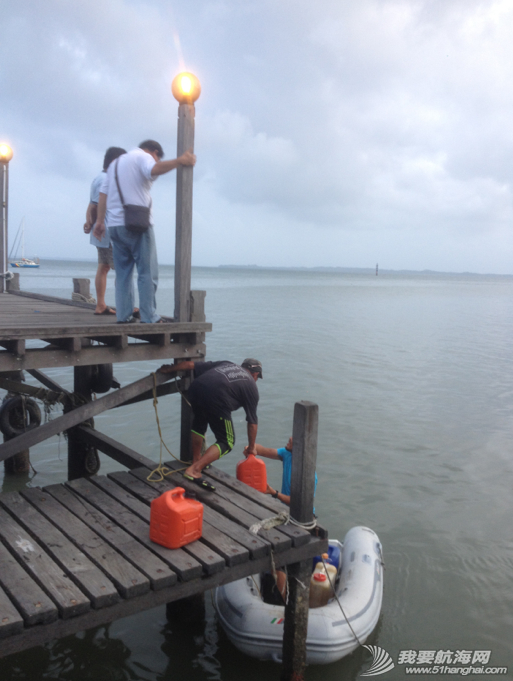 在这该死的没有避风墙的港湾,每到午夜就这么折磨人。 4.png