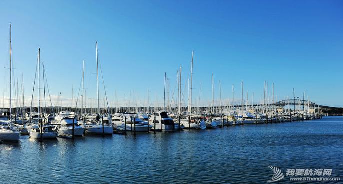 千帆之都,美洲杯,新西兰,奥克兰,爱好者 在迷人的千帆之都奥克兰亲身体验美洲杯帆船同时也不需要航海经验。 2.png