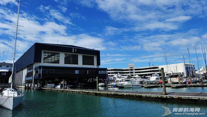 千帆之都,美洲杯,新西兰,奥克兰,爱好者 在迷人的千帆之都奥克兰亲身体验美洲杯帆船同时也不需要航海经验。 6.png