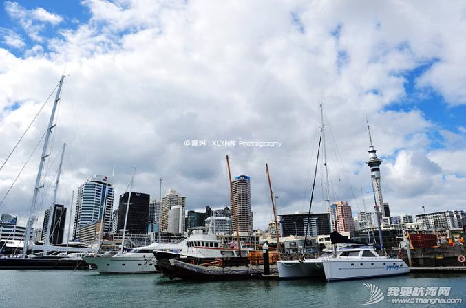 千帆之都,美洲杯,新西兰,奥克兰,爱好者 在迷人的千帆之都奥克兰亲身体验美洲杯帆船同时也不需要航海经验。 9.png