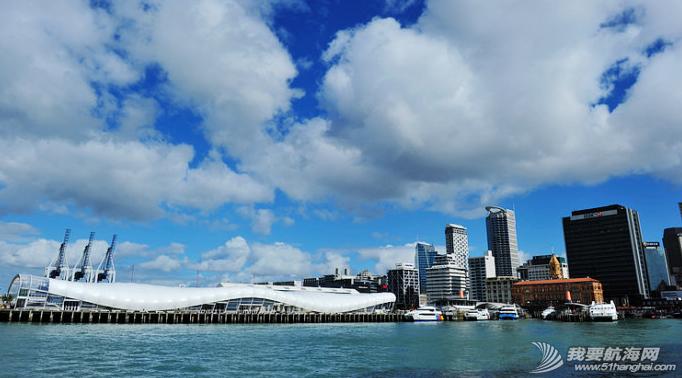 千帆之都,美洲杯,新西兰,奥克兰,爱好者 在迷人的千帆之都奥克兰亲身体验美洲杯帆船同时也不需要航海经验。 10.png