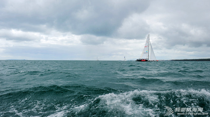 千帆之都,美洲杯,新西兰,奥克兰,爱好者 在迷人的千帆之都奥克兰亲身体验美洲杯帆船同时也不需要航海经验。 15.png