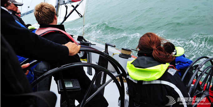 千帆之都,美洲杯,新西兰,奥克兰,爱好者 在迷人的千帆之都奥克兰亲身体验美洲杯帆船同时也不需要航海经验。 16.png