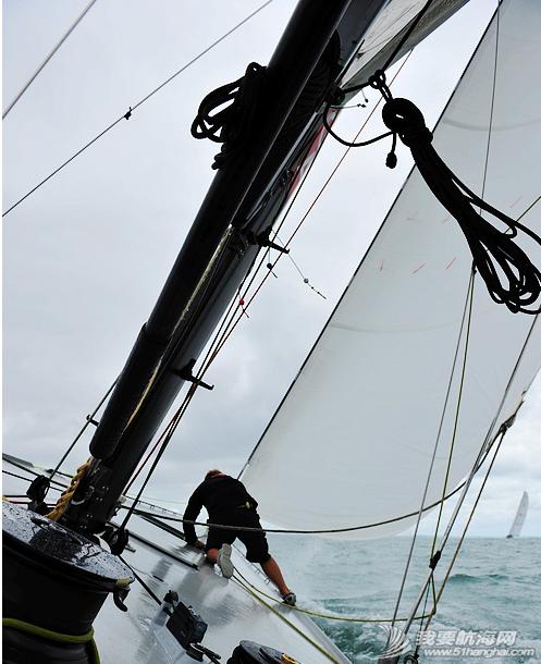 千帆之都,美洲杯,新西兰,奥克兰,爱好者 在迷人的千帆之都奥克兰亲身体验美洲杯帆船同时也不需要航海经验。 17.png