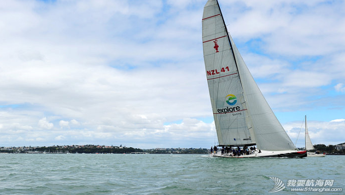 千帆之都,美洲杯,新西兰,奥克兰,爱好者 在迷人的千帆之都奥克兰亲身体验美洲杯帆船同时也不需要航海经验。 18.png