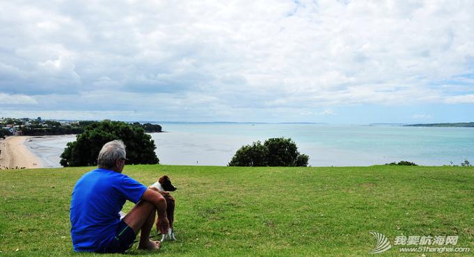 千帆之都,美洲杯,新西兰,奥克兰,爱好者 在迷人的千帆之都奥克兰亲身体验美洲杯帆船同时也不需要航海经验。 19.png