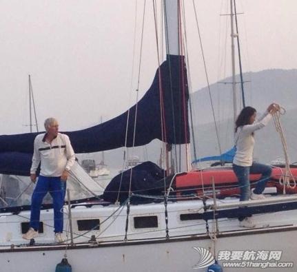 老玩童于2014年3月19号下午5:58分抵达东方之珠香港 1.png