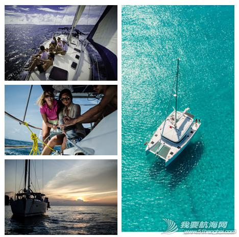 泰国普吉岛,朋友,帆船,梦幻 逃离雾霾!在这里夏日艳阳下,享受扬帆泰国安达曼海的欢乐假期。 16.png