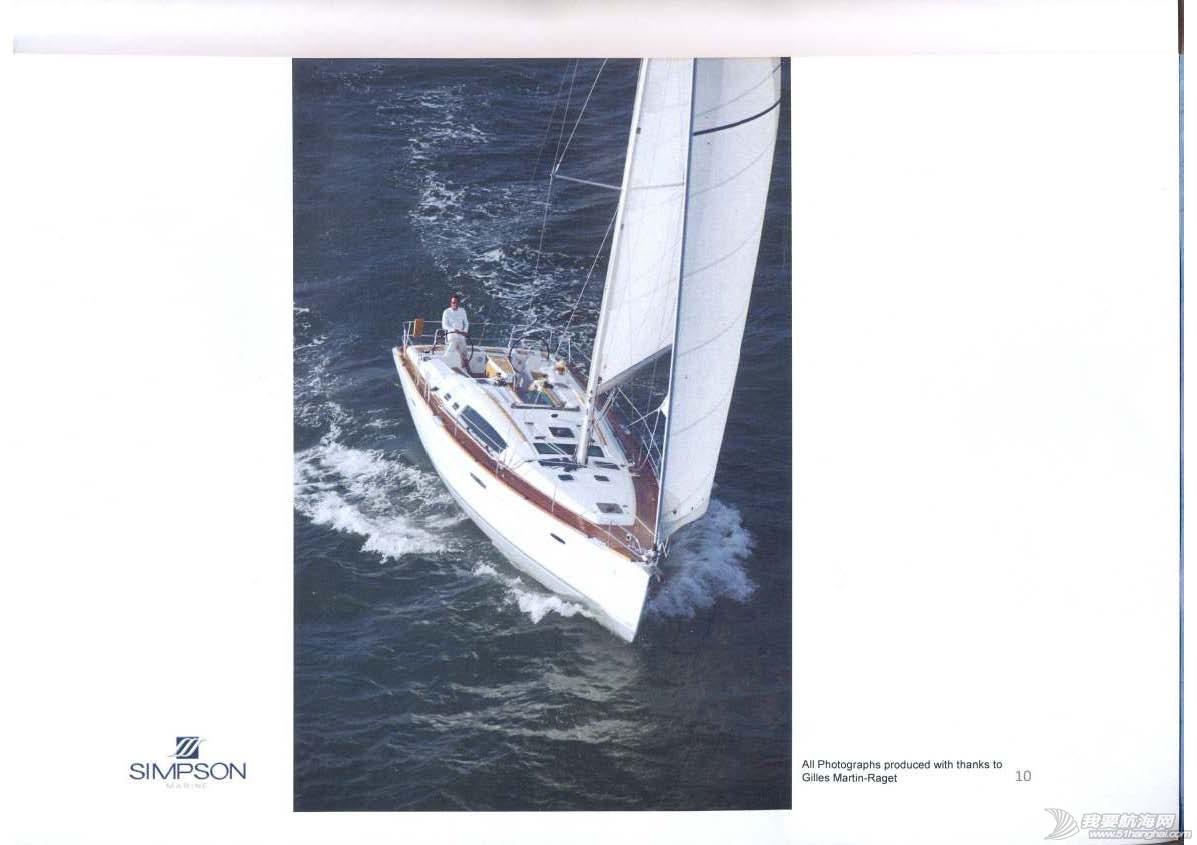 帆船 帆船术语入门(中英对照)---------SIMPSON【转自磨房网】 帆船术语入门(中英文对照)SIMPSON.jpg