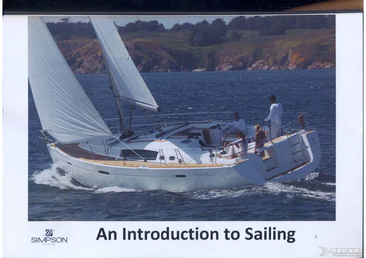 帆船 帆船术语入门(中英对照)---------SIMPSON【转自磨房网】 帆船术语入门(中英文对照)SIMPSON2.jpg