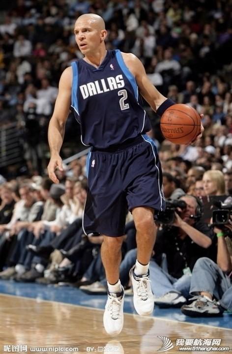 NBA,球星,奋斗,激情,热血 那些年,我们一起追过的球星(NBA) YZ4xdbMWWQAAYt6wdrPQWQAA&t=5&su=072899489&rf=2-9.jpg