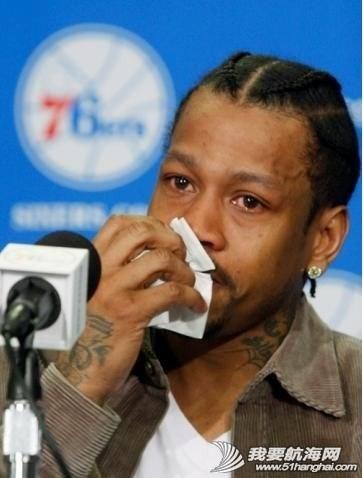NBA,球星,奋斗,激情,热血 那些年,我们一起追过的球星(NBA) YY*bpLSWRwAAYl*NobSrRwAA&t=5&su=06337329&rf=2-9.jpg