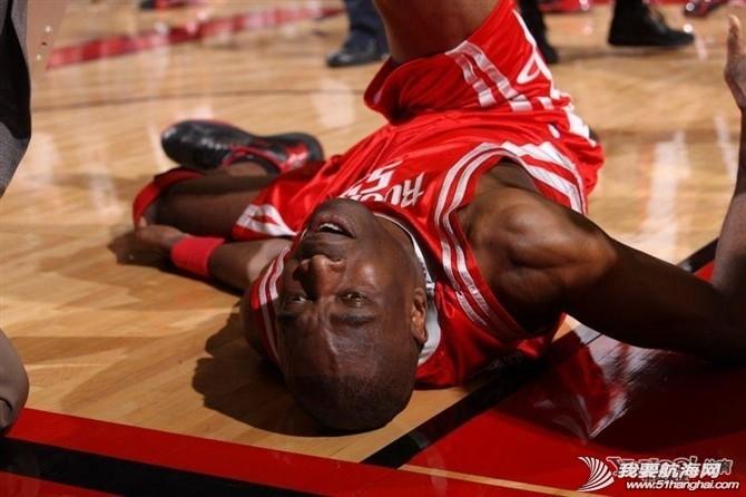 NBA,球星,奋斗,激情,热血 那些年,我们一起追过的球星(NBA) YZHbpLS1RgAAYtTrp7QeRwAA&t=5&su=042714113&rf=2-9.jpg
