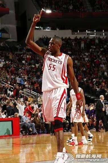 NBA,球星,奋斗,激情,热血 那些年,我们一起追过的球星(NBA) YeWuB7SmVwAAYgo4CbT9WAAA&t=5&su=02650769&rf=2-9.jpg
