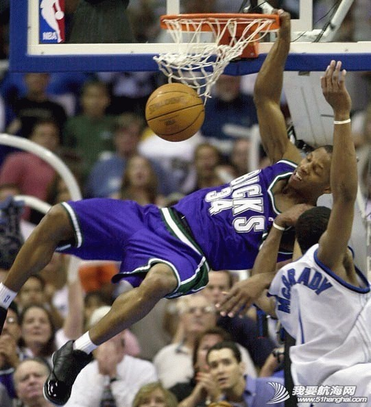 NBA,球星,奋斗,激情,热血 那些年,我们一起追过的球星(NBA) YbTiz7XEMwAAYmgJ1rWyMwAA&t=5&su=0230082129&rf=2-9.jpg