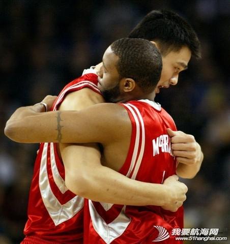 NBA,球星,奋斗,激情,热血 那些年,我们一起追过的球星(NBA) YTgCbLOoWQAAYiqdcLPGWAAA&t=5&su=020622705&rf=2-9.jpg