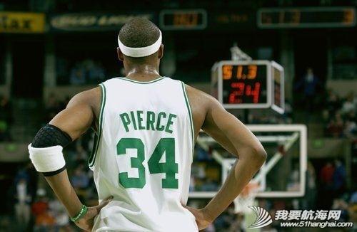 NBA,球星,奋斗,激情,热血 那些年,我们一起追过的球星(NBA) YaIL1rWoMwAAYguc2rWMMwAA&t=5&su=0151374161&rf=2-9.jpg