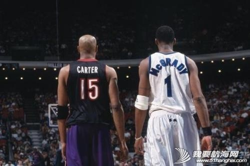 NBA,球星,奋斗,激情,热血 那些年,我们一起追过的球星(NBA) YbMJ1rU1CAAAYi9x0bX8BwAA&t=5&su=067639009&rf=2-9.jpg