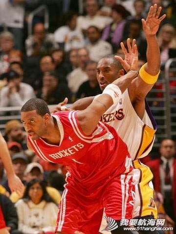 NBA,球星,奋斗,激情,热血 那些年,我们一起追过的球星(NBA) YY3mz7WrNQAAYgEW2bWuNAAA&t=5&su=0238247585&rf=2-9.jpg