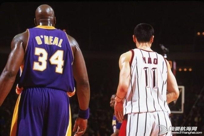 NBA,球星,奋斗,激情,热血 那些年,我们一起追过的球星(NBA) YYh6QLWeNAAAYu73PrXKNAAA&t=5&su=0178974977&rf=2-9.jpg