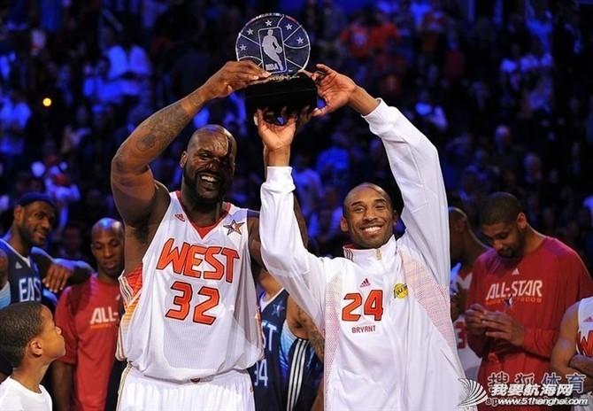 NBA,球星,奋斗,激情,热血 那些年,我们一起追过的球星(NBA) YVvGDbTCWAAAYhQuBrQxWQAA&t=5&su=012173681&rf=2-9.jpg