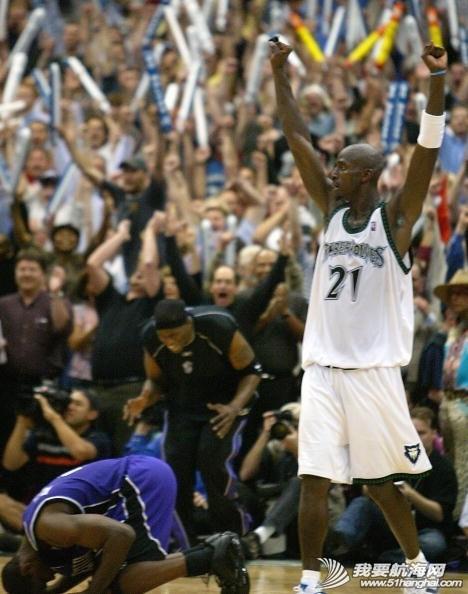 NBA,球星,奋斗,激情,热血 那些年,我们一起追过的球星(NBA) YdCS17VcNAAAYjON17WMNAAA&t=5&su=059559809&rf=2-9.jpg