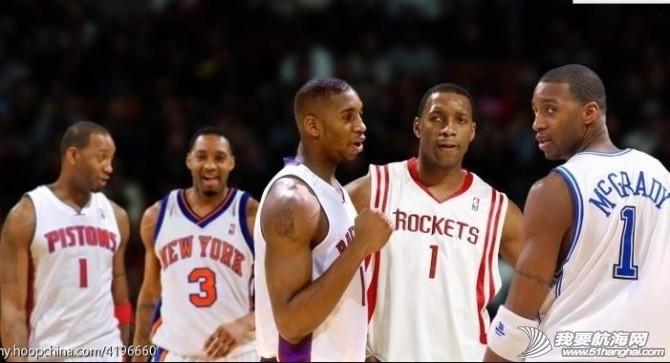 NBA,球星,奋斗,激情,热血 那些年,我们一起追过的球星(NBA) YWVz0bUYNQAAYuN50bV2NAAA&t=5&su=0104324049&rf=2-9.jpg